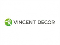 Vincent Decor