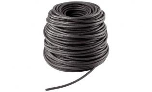 Шнур полиуретановый 8мм гидроизоляция оклеечная характеристики